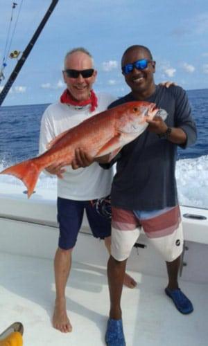 Quepos Inshore fishing, Costa Rica: sigler-06