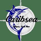 Caribsea Sportfishing Charter Boat