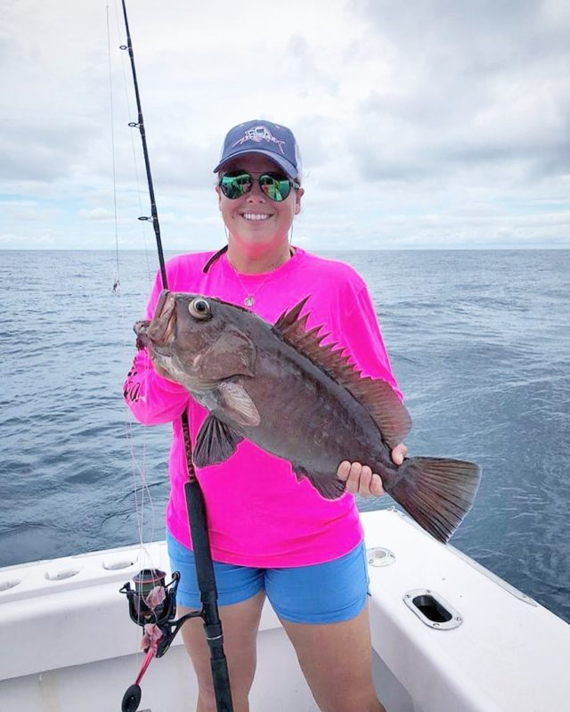 Here on the pacific coast of Costa Rica, we have some of the best rooster fishing any where in the world along with cubera snapper, amberjack, grouper and other species including snook🔥🔥 #caribseasportfishing #sportfishing #flyfishing #inshorefishing